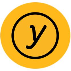 TheFork - Ontdek de kracht van de Yums voor het aantrekken van gasten