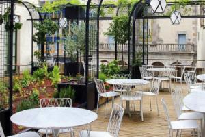 the-fork-ouvrir-restaurant sain-tendance-flakes-and-kale