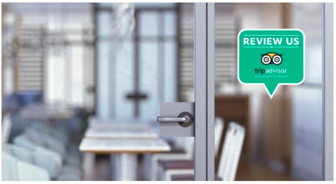TheFork Captação de clientes - Passos para brilhar no TripAdvisor -