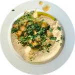 TheFork Perfekta maträtter och inredning för en ekologisk restaurang