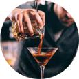 TheFork Primavera: Momento perfeito para montar um restaurante pop-up
