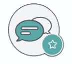 TheFork - restaurangreklamen - Gratismall med effektiva svar för omdömena online