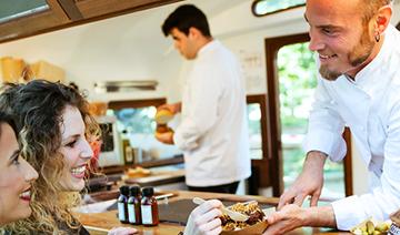 TheFork Sådan etablerer du en food truck