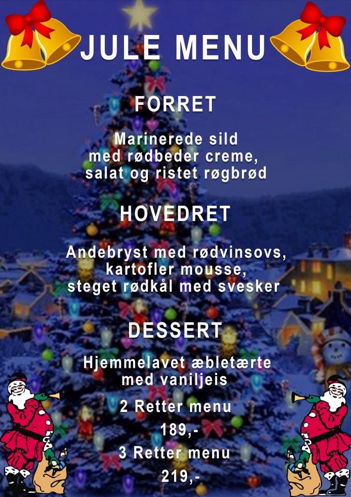 TheFork Sådan får du flere gæster til jul og nytår