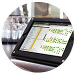 TheFork - Restaurant management - Sådan skaber du en god stemning i din restaurant management