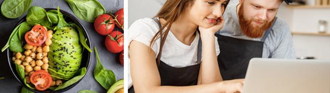TheFork Sådan vælger du de bedste leverandører til restauranter