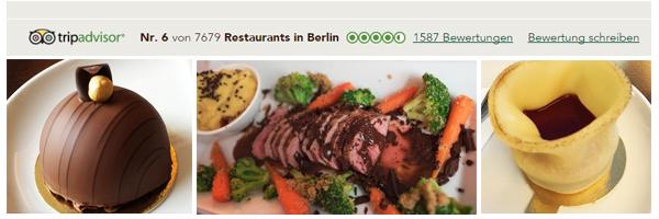 TheFork Specialisering som marknadsföring för restaurangbranschen