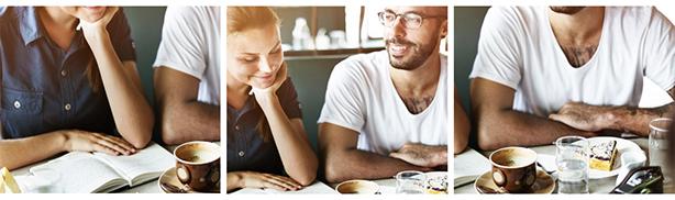 TheFork tempos de espera clientes restaurante