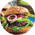 TheFork Tendências gastronomia verão 2019: pratos para atrair clientes