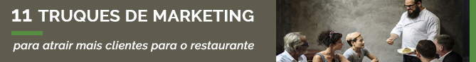 TheFork atrair mais clientes para o meu restaurante marketing