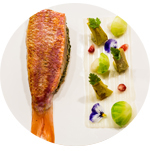 TheFork marketing af restauranter - upselling