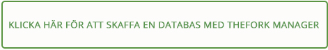TheFork Utnyttja databasen som finns i ett hanteringsprogram för restaurang