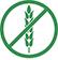 TheFork Varför inkludera glutenfria rätter i ditt gastronomiska utbud?