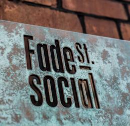 TheFork WiFi: God marketing til restauranter Fade st Social Dublin
