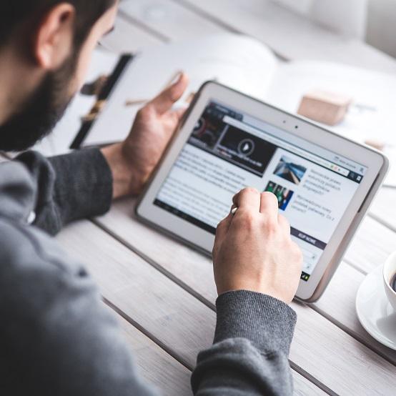 TheFork - Wi-Fi: Muito importante no marketing de restaurantes