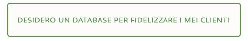 The Fork Sfrutta il database dei tuoi clienti con un software di gestione dei ristoranti - banner