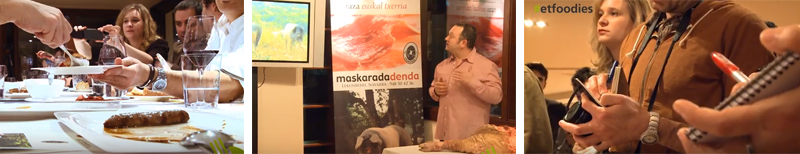 thefork-marketing-for-restaurants-influencers-sagarti