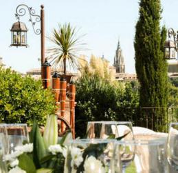 Il turismo gastronomico: un'opportunità per pubblicizzare il tuo ristorante Toledo