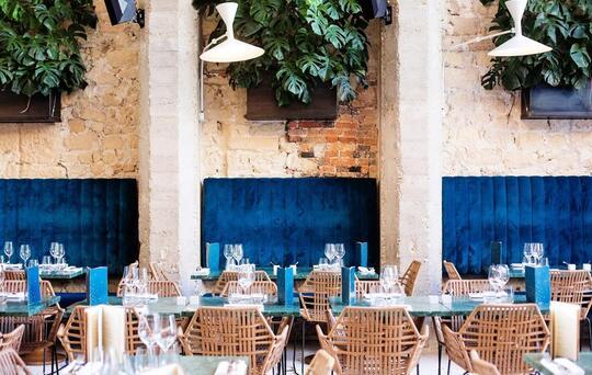 Fünf Tipps für TheFork Manager, mit denen Sie die Auslastung Ihres Restaurants steigern und optimieren können