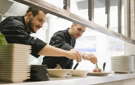 restaurant-insider-lafourchette-thefork