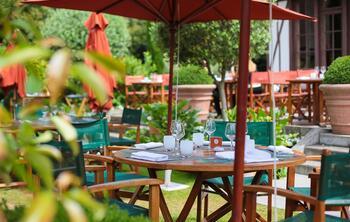 Quelle nouvelle réalité post-Covid-19 pour les restaurants en Belgique ?