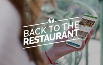 Back to the Restaurant