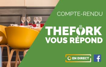 quels dispositifs d'aides mis en place pour soutenir les restaurateurs ?