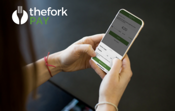 TheFork PAY