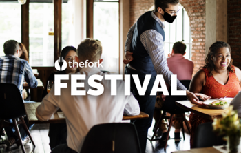Le Festival TheFork