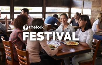 Festival TheFork