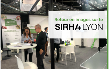 Banner Sirha 2021