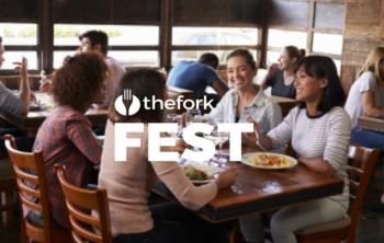 TheFork Fest