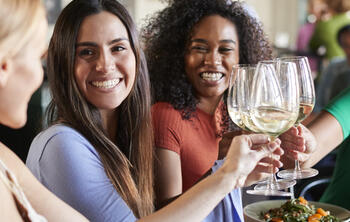 ElTenedor aumentar ocupación restaurante 10 consejos para aumentar la ocupación de tu restaurante