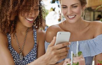 ElTenedor marketing de restaurantes pilares visibilidad online de restaurantes