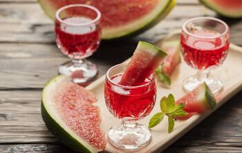 ElTenedor Descubre los cócteles más refrescantes del verano 2019