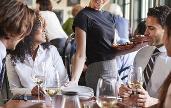 ElTenedor Claves de un servicio de restaurante perfecto