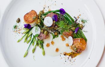 ElTenedor Por qué incluir platos sin gluten en tu restaurante