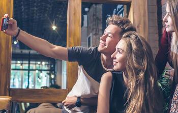 ElTenedor 11 claves para captar clientes en tu restaurante de la generación Z