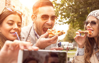 El Tenedor atraer a la generación Millennials al restaurante Barra de Ideas