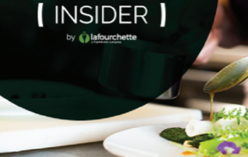 Selection-Insider-LaFourchette-Logo