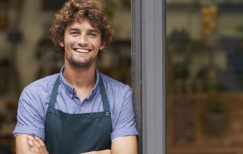 Tips til at åbne din restaurant TheFork