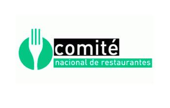 ELTenedor Comité Nacional de Restaurantes ElTenedor