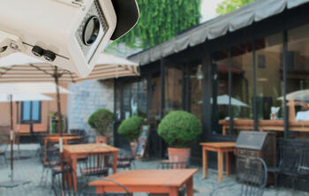 ElTenedor medidas de seguridad en restaurantes como evitar ladrones comprobar roban