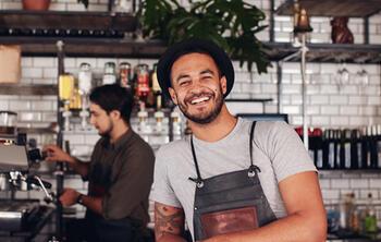 ElTenedor - 20 cosas que todo camarero necesita saber en gestión de restaurantes