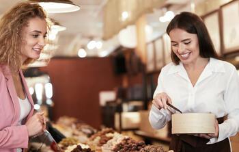 ElTenedor aumenta tus ventas montar una tienda de comestibles restaurante