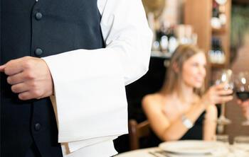 ElTenedor - El camarero ideal para la fidelización de clientes
