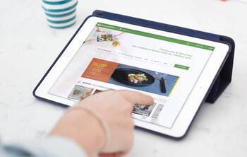ElTenedor - captación de clientes funcionalidades gratis