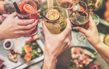 ElTenedor Cómo captar clientes con una buena oferta de bebidas alcohólicas