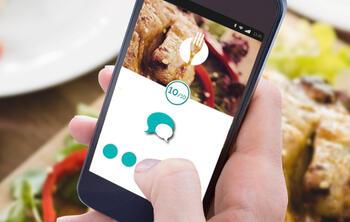 ElTenedor Cómo afectan las opiniones online a la publicidad del restaurante