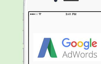 Lee en este artículo cómo conseguir clientes con una de las herramientas más efectiva de publicidad online para restaurantes: Google adwords.